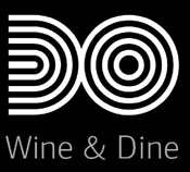 Do Wine & Dine